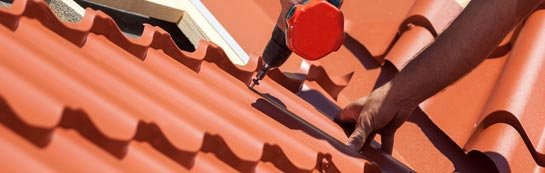 save on Guith roof installation costs